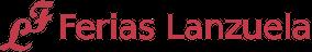 Ferias Lanzuela